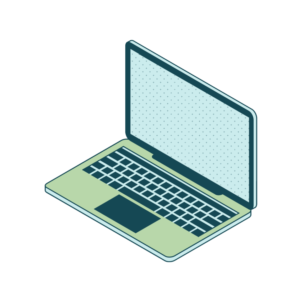 ordinateur formations