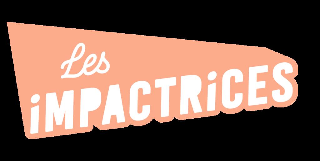 Client prospection linkedin webinaire Communauté des actrices de la transition environnementale et sociétale