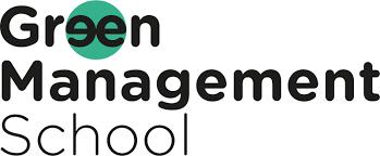 Formation prospection linkedin L'école de la transition écologique et solidaire