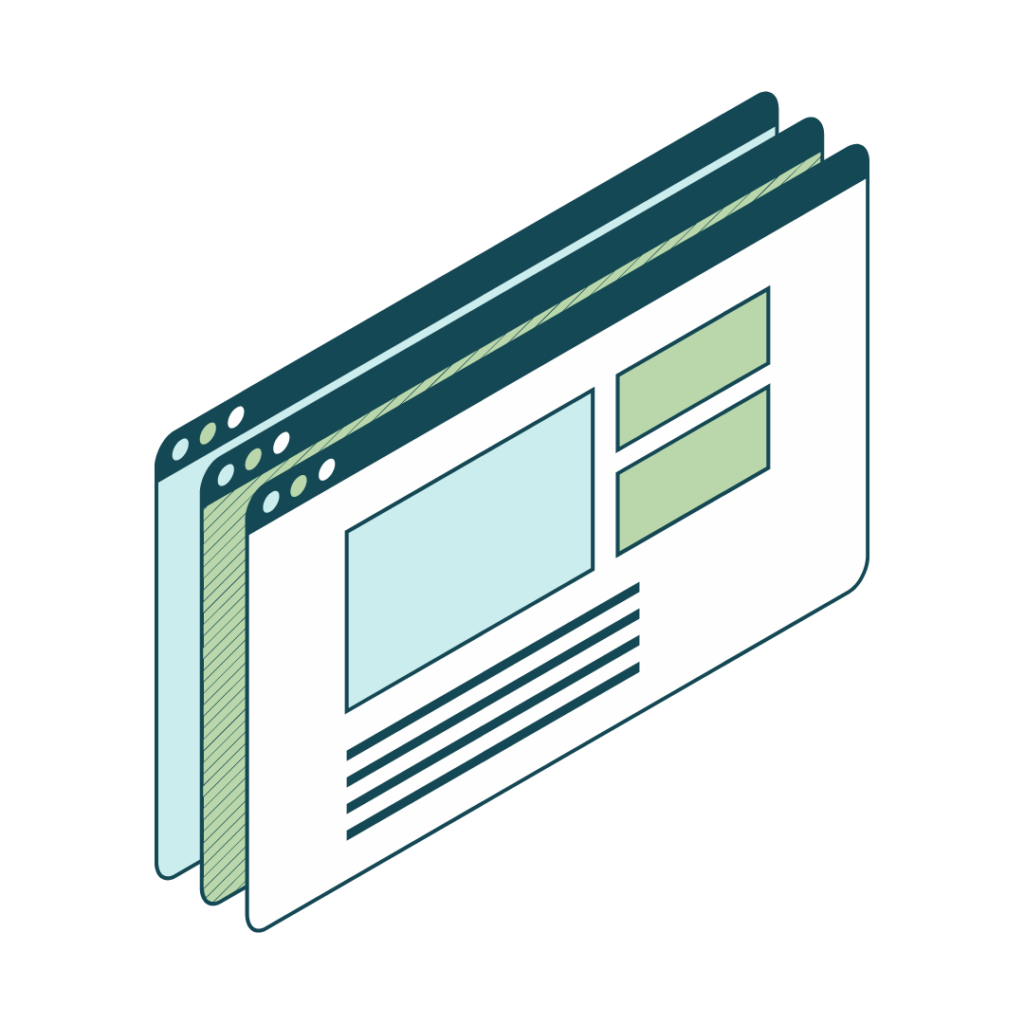 ressources outils communication responsable